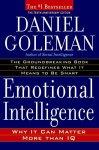 Emotional Intelligence Eating Disorders