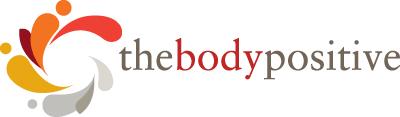 the-body-positive-logo