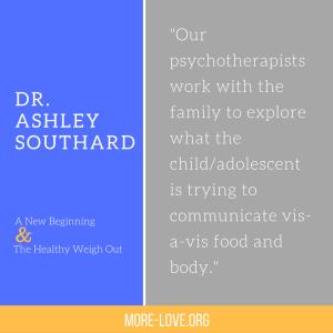 ashley-quote