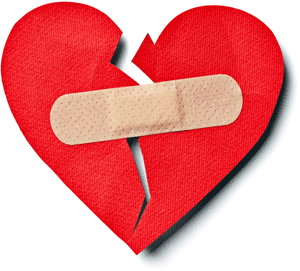 help-your-clients-overcome-a-broken-heart