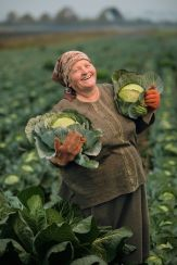 3b2444b38c5efac72da00fc1c22f7b67--cabbages-national-geographic-photos