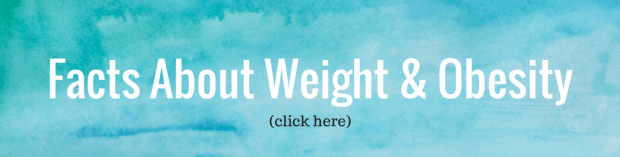 Facts About Weight & Obesity (1)