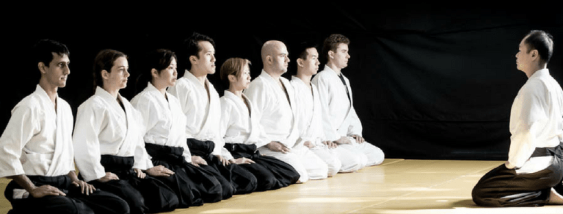 Aikido Images try this: aikido as a hobby, exercise, practice and lifestyle