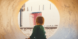 What I Want Parents to Know About Eating Disorders - by Colleen Reichmann, Psy.D