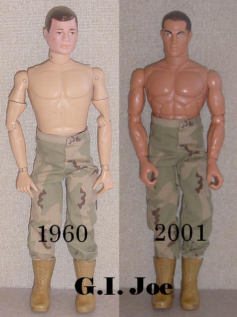gi-joe-trasnformation