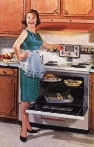 suzy-homemaker-toy-oven-story-2-192x300