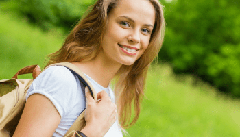 Rosewood Center for Eating Disorders in Santa Monica, California provides outpatient care for adolescents/teenagers/teens who have eating disorders