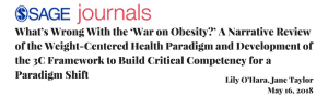 What's-Wrong-With-the-'War-on-Obesity_'-A-Narrative-Review-of-the-Weight-Centered-Health-Paradigm-and-Development-of-the-3C-Framework-to-Build-Critical-Competency-for-a-Paradigm-Shift.png