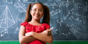 Educators: please stop promoting dieting and weight loss to children