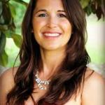 Tracy Brown, RD,LD/N Somatic Nutrition Counseling, Intuitive Eating and Eating Disorder Expert