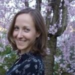 Christina Frangione, MS, RD, CDN