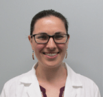 Melanie Connah, MD