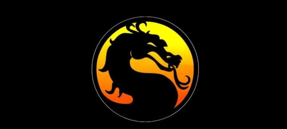 Behind-the-scenes video shows classic Scorpion action in Mortal Kombat