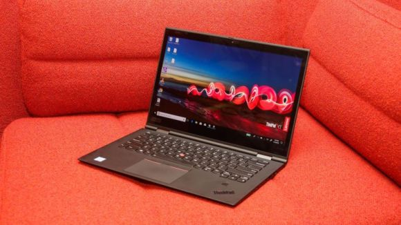 windows-laptop-how-to-tech-tip-cnet-2021-windows-laptop-thinkpad-ovr-product-shot