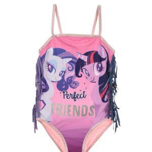 My Little Pony Badpak