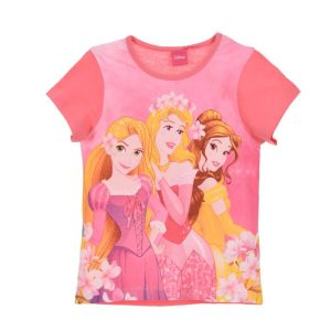 Disney Princess Pyjama