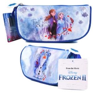 Disney Frozen 2 Etui