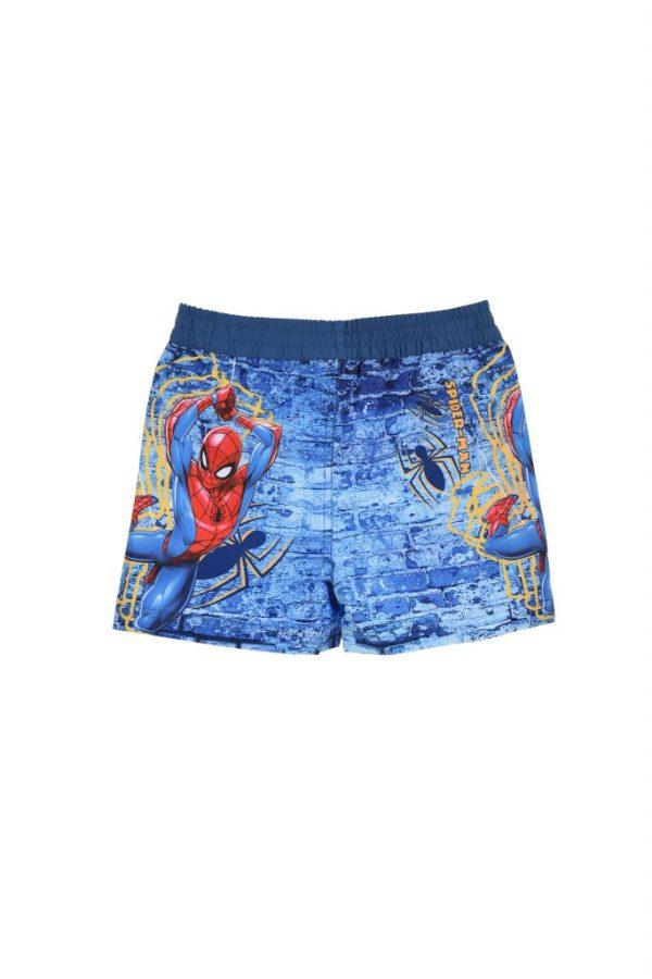 Spider-Man Zwemshort