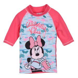 Minnie Mouse Zwemshirt