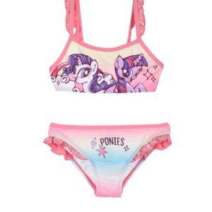 My Little Pony Bikini