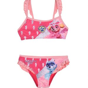 Paw Patrol Superpups Bikini