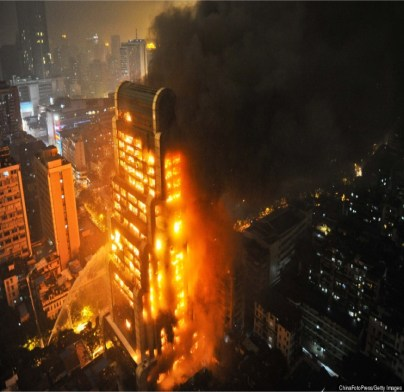 jianye-building-in-yuexiu-distric-15th-dec-2013-on-fire