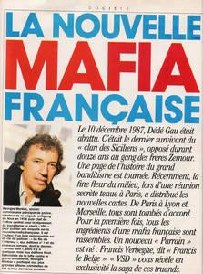 la-mafia-vsd.1172417528.jpg