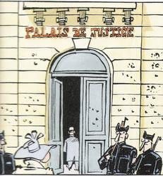 palais-justice_lenquetecorse-par-petillon.1195110725.jpg