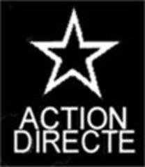 action-directe.1212429423.jpg