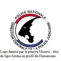 logo-dcpj_moretti.1249455872.jpg