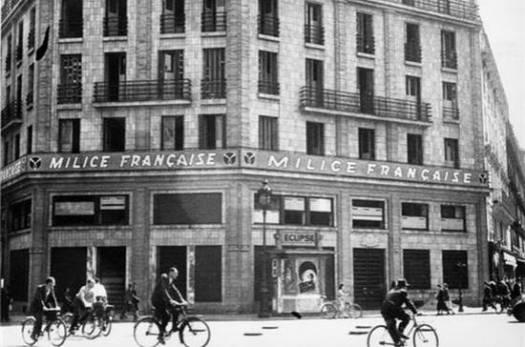 milice-francaise_westfrontforumpro.1251363200.jpg