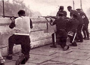 policiers-a-la-liberationd-de-paris.1252135729.jpg