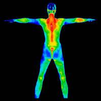 body-scan_eternal-health.jpg