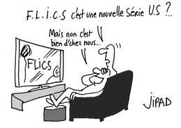 flics_blog-jipad.jpg