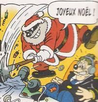 joyeux-noel.1293272870.jpg