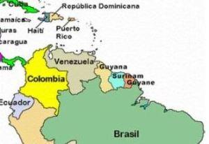 carte-amerique-latine_site-americas-copie.1298197234.JPG
