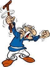agecanonix_asterix.1299313600.jpg