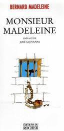livre-madeleine.1301125096.jpg