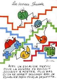 shadok-escalier_castaliefr.1303022469.jpg