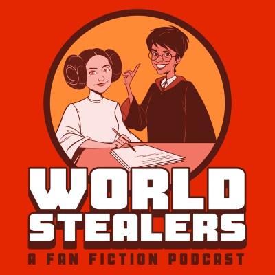 World_Stealer_Podcast_Logo_FINAL