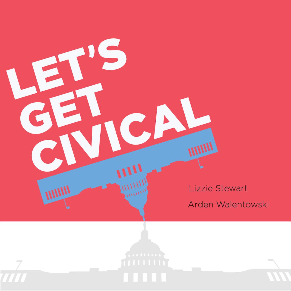 Let's Get Civical Sizzle Reel!