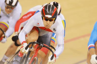 競輪とKEIRINって、実は全く違う競技だって知ってました?  – 【第4回】日本一わかりやすい自転車競技&レースの授業