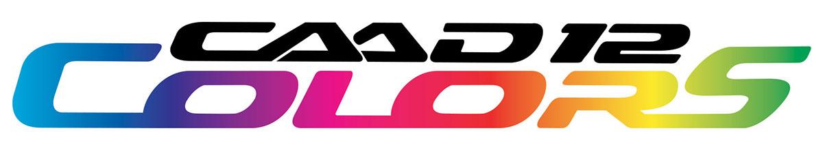 caad12colors-logo