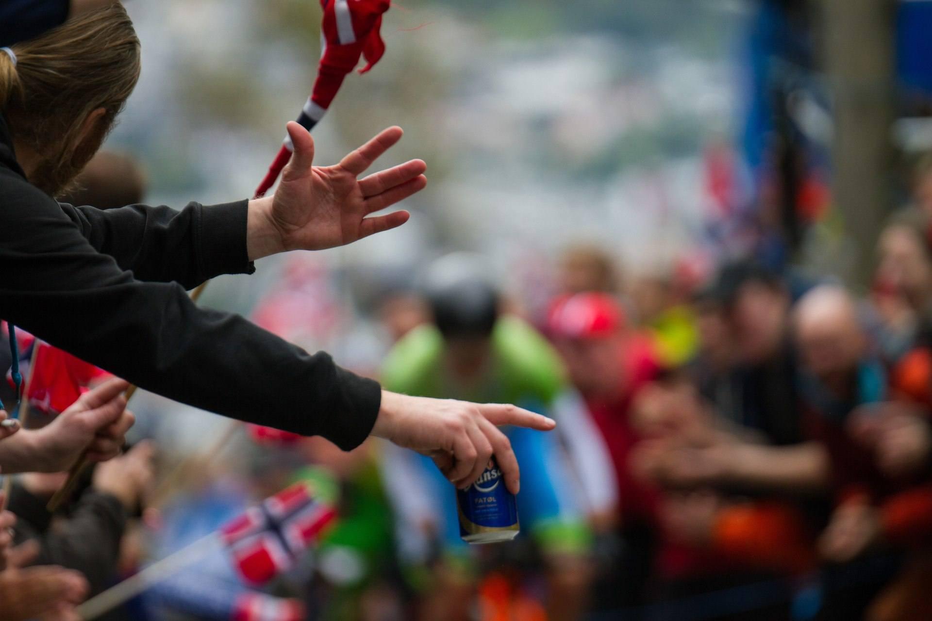 ロードレース世界選手権2017エリート男子タイムトライアル