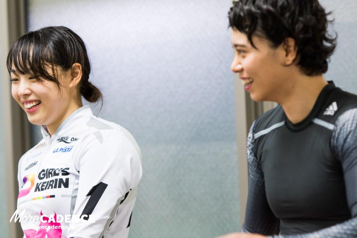 川崎【FⅡ】チャリ・ロト杯・デイリー杯 最終日11R L級決勝
