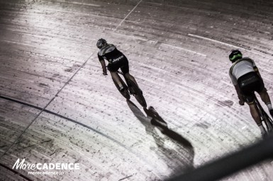 マグロを解体!?STRIDERでオリンピックコースを走れる!トラックパーティー2018 Springのタイムテーブル公開