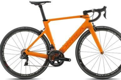 《ロードバイク》ORBEA(オルベア)とは、どんなメーカー・ブランド?