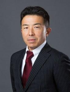 MTBクロスカントリー コーチ・小林輝紀