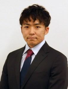 ロードレース コーチ・六峯亘