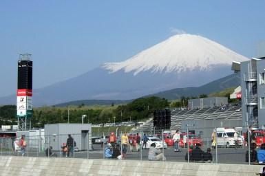 2020東京オリンピック・女子ロード代表の選考基準は「15位以内」